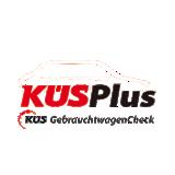 KÜSplus Gebrauchtwagenbewertung