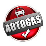 Autogasanlagenprüfung